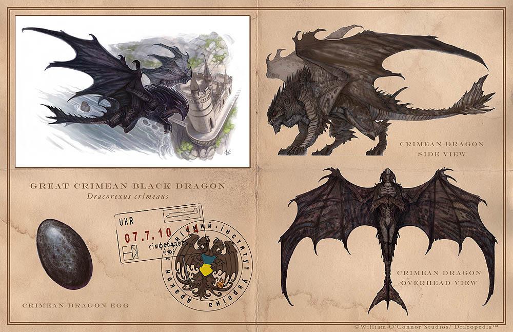 http://wocstudios.com/images/crimean-concept.jpg